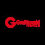 Greithwald Holzherde Kaminofen Logo